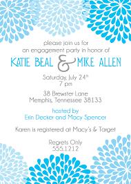 engagement party invitation wording reduxsquad com