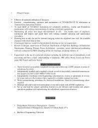 resume of sandeep saxena 12 06 2015