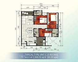 mint floor plans floor plan green floor plans green flooring products green