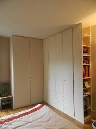 placard d angle chambre superb placard d angle chambre 6 lignes et volumes meubles