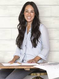 joanna gaines magnolia home wallpaper collection people com