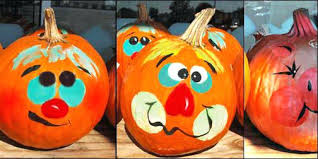 home design and remodeling show tickets mini pumpkin paint ideas painted pumpkin faces home design and