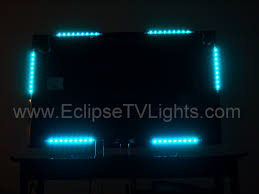Cyron Led Light Strips by Ambient Light For Behind A Tv Suggestions Page 4 Avs Forum