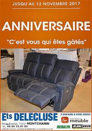 meublez com canap monsieur meuble caen best of beau monsieur meuble vannes et canape