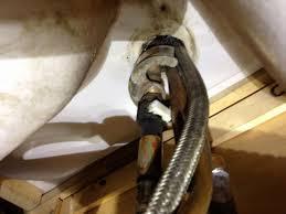troubleshooting moen kitchen faucets fix moen kitchen faucet moen kitchen faucet repair no water