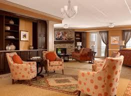 Home Design Okc Apartment Senior Apartments Oklahoma City Home Decor Interior