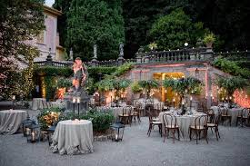 italian lakes wedding joined wedding planner association of australia expert italian wedding planners designers