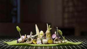cuisine sold馥 50 days by albert adrià hotel café royal culture whisper