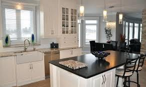 peinturer comptoir de cuisine cuisine comptoir de cuisine stratifié comptoir de or comptoir de