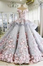 Wedding Dresses Light Blue Pretty Light Blue Quinceanera Dress Ball Gown Long Wedding Prom