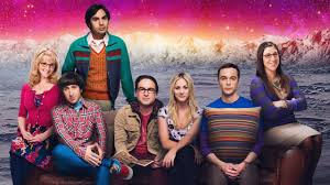 the big bang theory thanksgiving tv time the big bang theory tvshow time