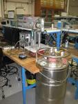 Josephson Junction - Physics 111-Lab Wiki physics.berkeley.edu