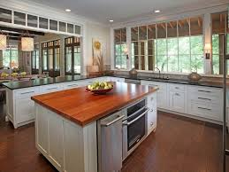 adding a kitchen island new 40 large kitchen decor inspiration of 33 ways to add modern