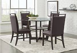 dining room set dining room table chair sets for sale