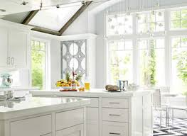 high gloss paint for kitchen cabinets high gloss white kitchen cabinets nurani org