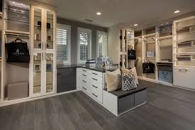 recessed closet tollbrothers
