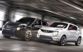 nissan white car nissan white and black car hd wallpapers hd wallpapers rocks