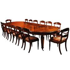 dining room table with 12 chairs best fabulous tables cool dining room table diy in 12 foot at