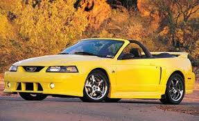 2003 roush mustang specs roush stage 3 mustang specialty file reviews car and driver