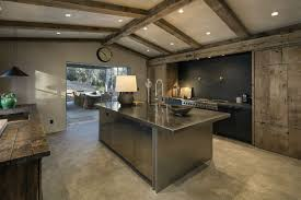 Ellen Degeneres Interior Design Ellen Degeneres U0027s 36m Santa Barbara Home Goes Up For Sale U2013 See