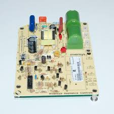 module cuisine buy viking pa020035 dsi module sub for pa020027 lcaparts com la