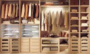 innovative storage solutions closet 40 clever closet storage and