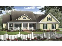 country cottage plans 164 best house plans images on square