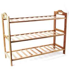 wooden slatted shelves 28 images baby shower gift rustic wood