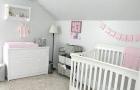 Baby Decoration Ideas For Nursery Decoration Ideas For Baby Room
