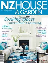 house design magazines nz new zealand house garden june 2011 download pdf magazines