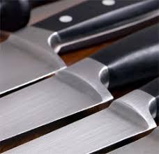choosing kitchen knives tips for choosing kitchen knives 2017