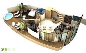 best open floor plan home designs bowldert com pleasing view plans