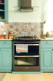 revetements muraux cuisine revetement mural cuisine pvc