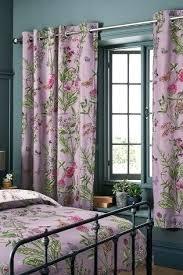 Plum Velvet Curtains Plum Velvet Curtains Vintage Plum Curtains Purple Velvet