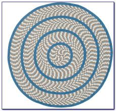 Small Round Braided Rugs Round Rugs Ikea Elegant Affordable Small Round Rug Ikea Rugs Home