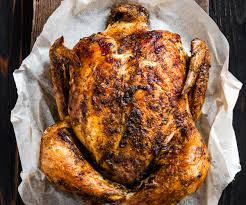thanksgiving for one recipes brine roast fry chefs offer best tips for preparing your