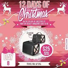 my 12 days of christmas sale is back day 8 i offer free