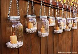 mason jar outdoor lights outdoor lighting diy pinterest outdoor lighting porch and lights