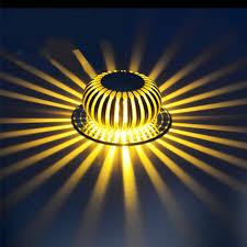 Recessed Wall Light Fixtures Popular Recessed Wall Lighting Buy Cheap Recessed Wall Lighting