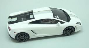 Lamborghini Gallardo Lp550 2 - looksmart lamborghini gallardo lp550 2 u0027valentino balboni u0027 so
