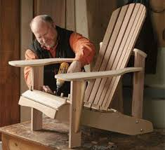 365 best general images on pinterest wood projects projects and