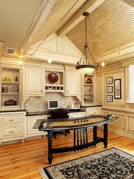 home office ceiling lighting architecture luxury modern home office with modern office desk