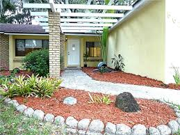 Longwood Florida Map by Real Estate For Sale 567 Tiberon Cove Rd Longwood Fl 32750