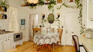 550 sq ft restored historic cottage amazing small house design