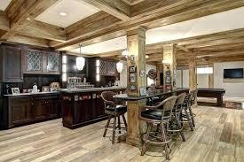 basement kitchens ideas basement kitchens ideas pcrescue site