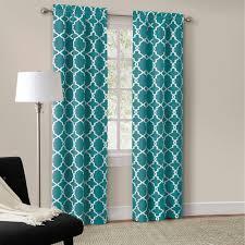 decor wonderful bed bath and beyond drapes for window decor idea