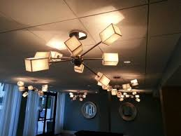 Light Fixtures San Francisco Dated Light Fixtures Look Like They Are From 1970 Picture Of