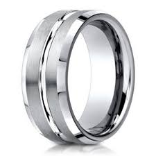 men wedding ring wedding rings wedding men ring mens titanium wedding rings mens