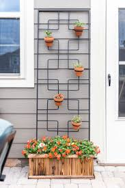 336 best gardening tips images on pinterest fall entryway