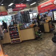 getgo 10 reviews convenience stores 3059 e carson st south
